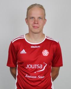 Antti_kahilampi