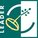 Logo_Leader_RGB